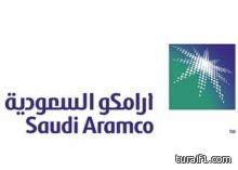 تعتزم شركة أرامكو السعودية بناء ست محطات لتوليد الطاقة الكهربائية