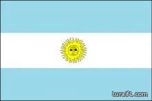 أرجنتيني يغتصب ابنته 30 عاماً وينجب 10 أطفال منها
