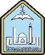 جامعة الإمام تعلن عن عدد من الوظائف التعليمية الشاغرة للمعاهد العلمية