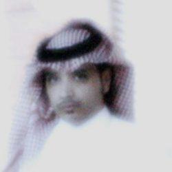 تعزية في وفاة عبدالعزيز مطر الدوغان الحازمي