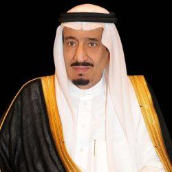 عبدالله محمد الحازمي يرزق بمولود