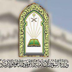 الشؤون الإسلامية بالشمالية تنظم محاضرات عن تعزيز القيم الإٍسلامية بمدارس المنطقة