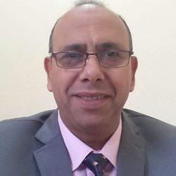 الدكتور عبدالله الوزان : عاصفة الحزم تحطم آمال الحوثيين وإيران فى السيطرة على اليمن