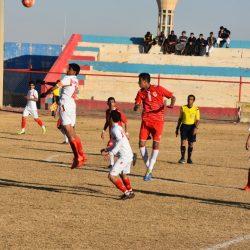 انتخاب عادل عزت رئيساً للاتحاد العربي السعودي لكرة القدم