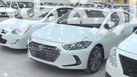 عروض خاصة لصالة السعدون للسيارات بمحافظة طريف