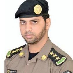 """""""الجزائية"""" تقضي بالسجن 6 سنوات لمواطن تواطئ مع إيران لتشويه الإسلام"""
