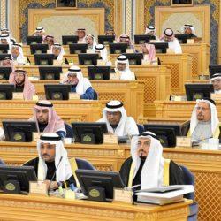 """""""الشورى"""" يسحب مقترح فرض رسوم على تحويلات الأجانب"""