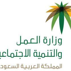 """وزارة العمل: """"مساند"""" اختصر مدة إصدار تأشيرات العمالة المنزلية إلى يوم واحد إلكترونياً"""