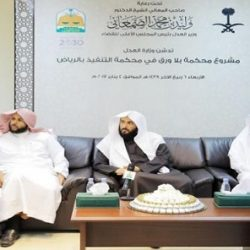 الجمارك : 400 سيجارة الحد المسموح به للقادمين من دول الخليج