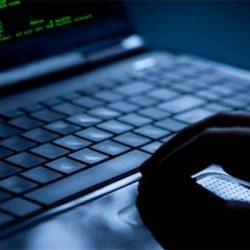 تعليم الشمالية يوجه برفع مستوى الحذر بعد الهجمة الإلكترونية الشرسة