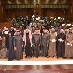 بالصور..تسليم جوائز بطولة الأمير عبدالرحمن بن عبدالعزيز الخيرية الأولى لكرة القدم بالجوف