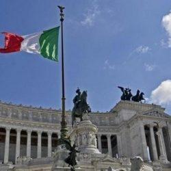 سفارة المملكة في إيطاليا تدعو المواطنين لتوخي الحذر بعد وقوع الزلزال