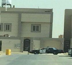 """""""آل الشيخ"""" يوجه باعتماد الدراسات الهيدرولوجية قبل البدء في إجراءات اعتماد المخططات السكنية داخل النطاق العمراني"""