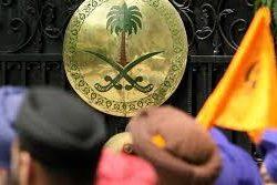 الإمارات تأمر بتنكيس الأعلام 3 أيام بعد استشهاد 5 من مواطنيها في تفجير قندهار