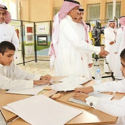 وزير التعليم يوجه بتعديل شرط «الدخل» لقبول طلاب التربية الخاصة