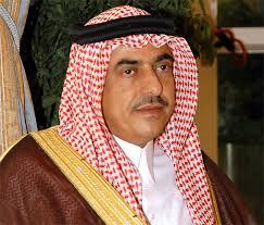 مقتل إرهابيين في عملية أمنية شمال الرياض