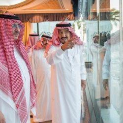 مجلس الشورى يصوت الثلاثاء المقبل على إقرار التشهير بمخالفي نظام السياحة