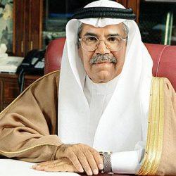 النعيمي يحذر من إشاعة الإحباط بين السعوديين ويطالب بمراجعة الأنظمة الإدارية