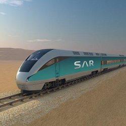 """رئيس """"الخطوط الحديدية"""" : أسعار تذاكر قطار الشمال أقل من التكلفة الفعلية بكثير"""