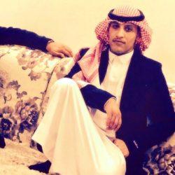 الأستاذ عماد مسير السالمي يُرزق بمولوده