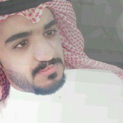 عقد قران سعود عقيل محمد الرويلي