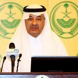 السفير السعودي في واشنطن : ما نقدمه لمواطنينا يدفع رعايا دول أخرى للجوء إلينا طلباً للمساعدة