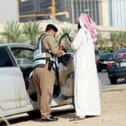 """""""المرور"""" تنفي فرض عقوبة الحبس على قائد المركبة غير المفحوصة وتوضح قيمة الغرامة"""