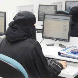 دراسة : توظيف المرأة الصماء ينحصر في 4 مجالات وظيفية فقط