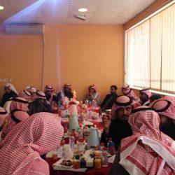 بالصور..جمعية ألفة تطلق البرنامج السابع لتأهيل الشباب المقبلين على الزواج