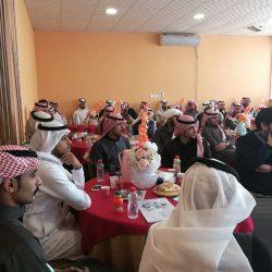 جمعية ألفة تواصل فعاليات البرنامج السابع لتأهيل الشباب المقبلين على الزواج لليوم الثاني