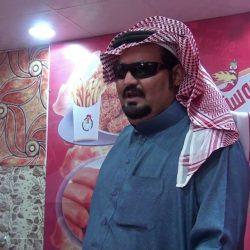 افتتاح فندق هابي دي happy day بمحافظة طريف