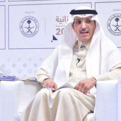 وزير المالية يؤكد أن الأمر الملكي الخاص بضرائب شركات النفط لن يكون له أي تأثير سلبي على المواطنين