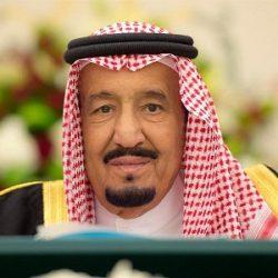 مجلس الوزراء يقرر الموافقة على إنشاء هيئة للملكية الفكرية