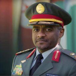 عسيري: عملية عسكرية خاصة لتحرير ميناء الحديدة بعد رفض الأمم المتحدة الإشراف عليه