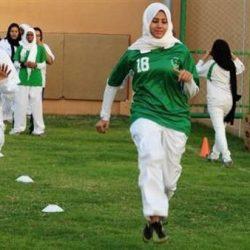 """""""هيئة الرياضة"""" تعلن بدء إصدار تراخيص لإنشاء مراكز رياضية نسائية الشهر القادم"""