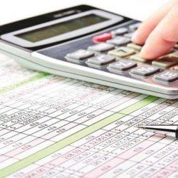 """""""الزكاة والدخل"""" تعلن بدء تطبيق الضريبة الانتقائية خلال الربع الثاني من العام الجاري"""
