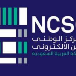 """""""المركز الوطني"""" يعلن إحباط محاولة جديدة لهجوم إلكتروني على جهات حكومية"""
