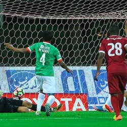 دوري جميل : تعادل مثير بين الفيصلي والاتفاق في مباراة الأهداف الـ 6