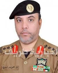 شرطة الفيصلية تلقي القبض على مواطن لقيامه بسرقة أحد المنازل بحي الناصرية