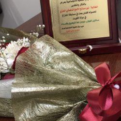 الأمير فيصل بن خالد يزور محافظة رفحاء الأحد القادم