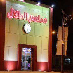 """بالصور..إعادة افتتاح أقدم مطاعم طريف غداً بعد صلاة الظهر تحت شعار """"لسنا الوحيدون ولكننا الأقدم"""""""