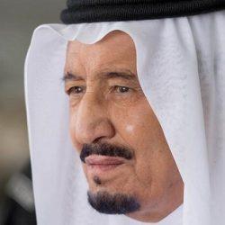 """""""الشورى"""" يوافق على استحداث وسام جديد ضمن أوسمة المملكة باسم """"الملك سلمان"""""""