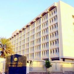 العدل تدعو 1306 مرشحاً للتعيين لاستكمال متطلبات تعيينهم