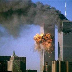 رئيس التحقيق في أحداث 11 سبتمبر يؤكد براءة المملكة من تلك الهجمات