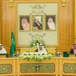 """""""الوزراء"""" يكلف وزارة """"المياه"""" بدراسة إنشاء شبكة مياه تربط كافة مناطق المملكة"""