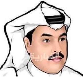 رسالة إلى سمو أمير قطر..شهوة الحكم والتوسع أصبحت حلمكم !