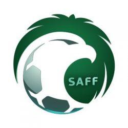"""""""اتحاد الكرة"""" يضع حداً أعلى للرواتب الشهرية للاعبين ويزيد عدد الأجانب إلى 6 لاعبين"""