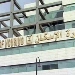 """اللجنة المنظمة لدورة بلدية طريف تعتذر لإيقاف """"مداد"""""""