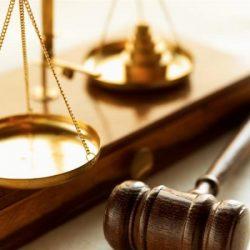 الموافقة على تولي إمارات المناطق تنفيذ الأحكام الإدارية والجزائية