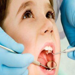 """""""الصحة"""" تؤكد أن سعودة طب الأسنان بالقطاع الخاص أمر يحتاج إلى دراسات"""